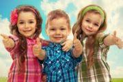 О приобретении детских товаров посредством трансграничной интернет-торговли