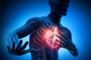 Гипертония - эпидемия 21 века. Вопросы и ответы