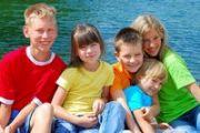 Рекомендации по выбору детского оздоровительного учреждения, сборам ребенка, профилактике инфекционных заболеваний