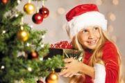 Рекомендации гражданам: Как выбрать сладкие новогодние подарки