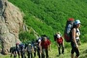 Регистрация туристических групп – залог Вашей безопасности