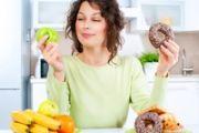 Холестерин: что это такое?