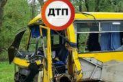 Ответственность перевозчика за причинение вреда здоровью пассажира на территории РФ