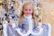 Как выбрать новогодний костюм для ребенка