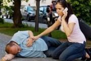 Неотложные меры самопомощи и взаимопомощи